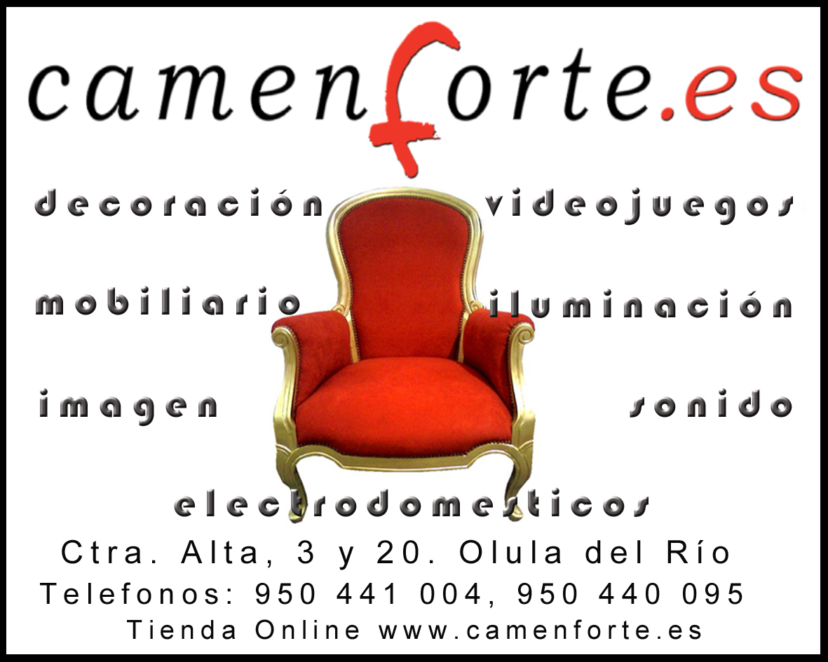 logo_camenforte